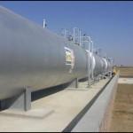 PC Pump & Tanks - Gallery Pipe Line