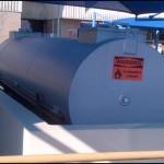 PC Pump & Tanks - Gallery Tanks 3
