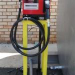 PC Pump & Tanks - Gallery Diesel Tank