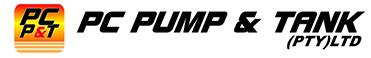 PC PUMP & TANK